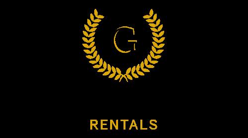Grosvenor Rentals Logo