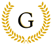 Grosvenor Icon